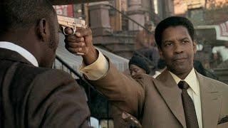 Top 20 Denzel Washington Movies