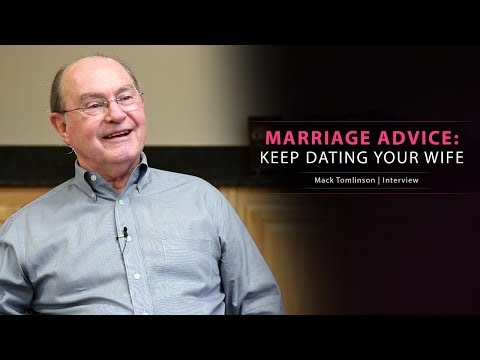 What Are Some Current Problems In The Western Church? | Tim Keller from YouTube · Duration:  2 minutes 50 seconds
