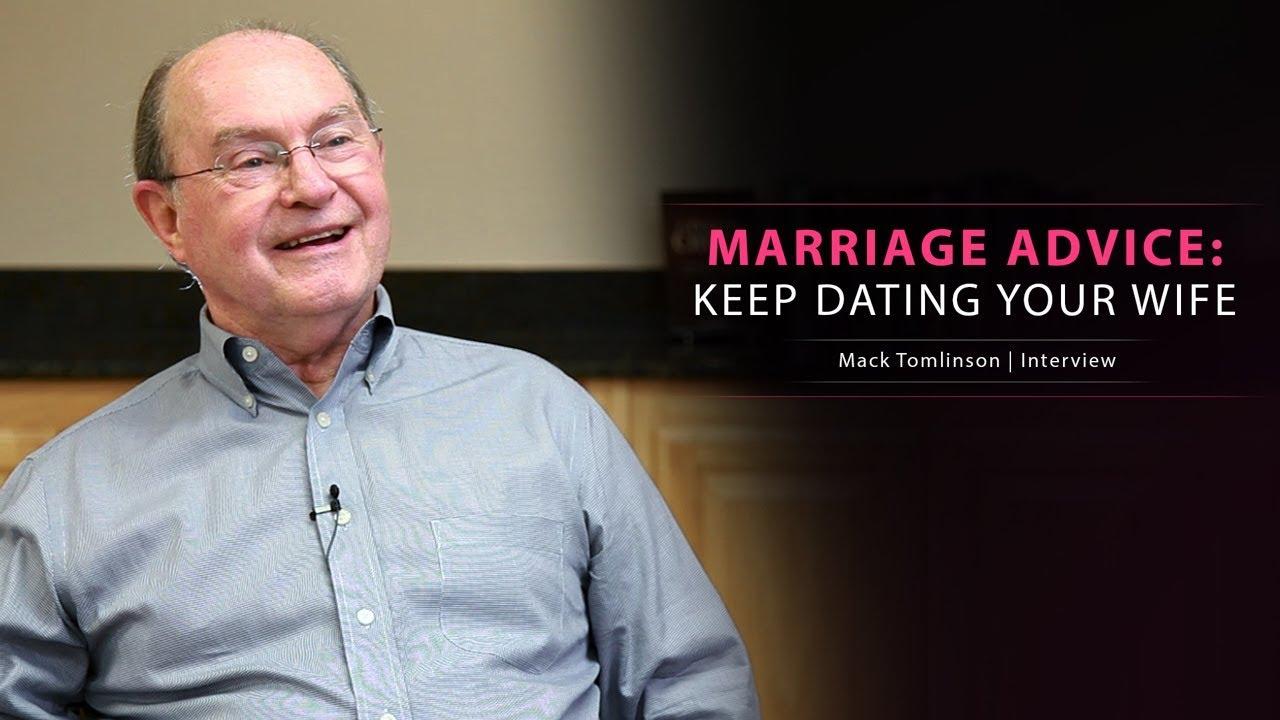 KZ datingMikä on dating ikä laki Virginiassa