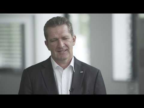acsys_lasertechnik_gmbh_video_unternehmen_präsentation