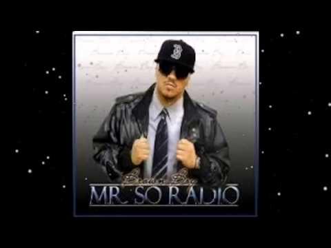 I Know- Brown Boy, Mc Magic & D. Salas