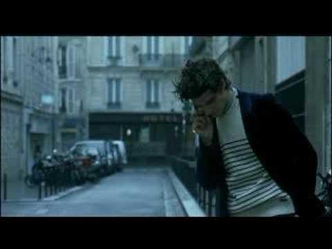 Les chansons d'amour - La distance