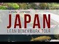Japan Lean Tour - Lean Sensei International