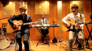 Gambar cover 루나플라이 (LUNAFLY) Day By Day Practice Video