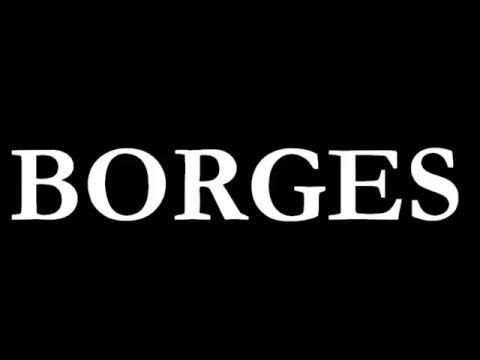 Ultraísmo - Jorge Luis Borges