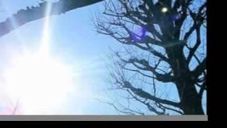 詞・曲/編曲 山口健一郎 音楽劇「小千谷の白い雪」(作・山口健一郎)...