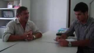 Jovens Políticos - Ilário Bodanese