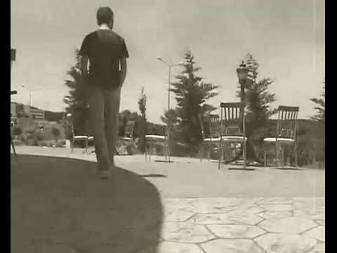 video resim