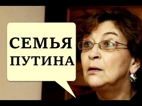 Виктор Шендерович — Блоги — Эхо Москвы
