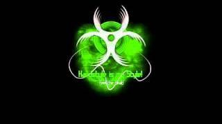 Megamix Hardstyle 2011 (3) Hardbass