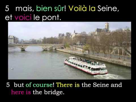 Assimil New French With Ease best French tutorial beginners for English speaking people
