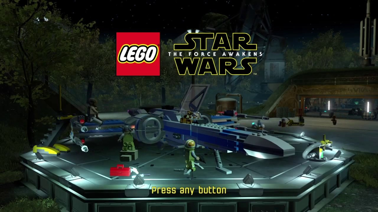 How To Play Any Lego Game Online Coop Ps4 Only Youtube