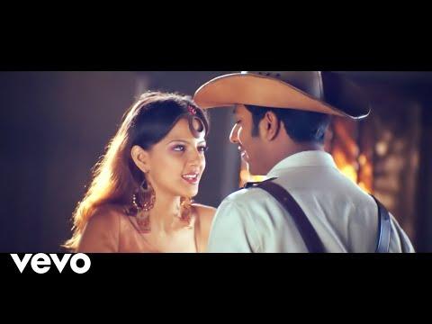 Chinnamma Song Lyrics From Sakkarakatti