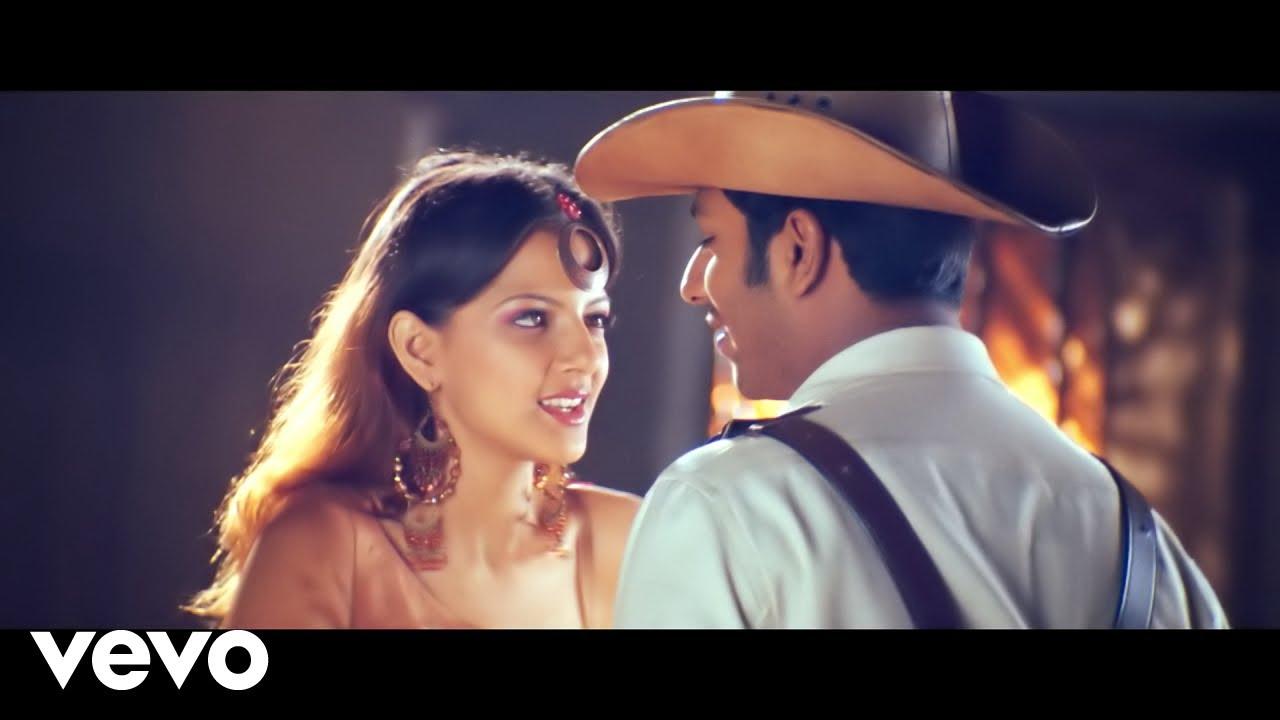 chakarakati song