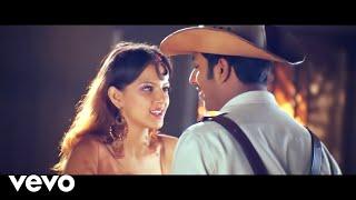 Sakkarakatti - Chinnama Chilakamma Video | A.R. Rahman | Shanthnu