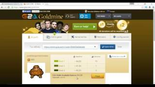 G2a  Como crear codigo de descuento