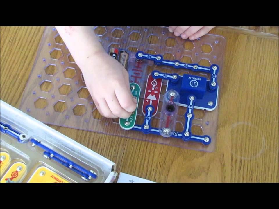 Mejor Juguete Para Niño De 6 Años Youtube