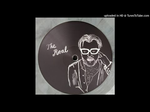 (The Real) Kent Clark - Celebrate