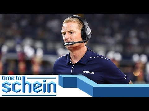 the-cowboys-need-to-let-go-of-jason-garrett-+-redskins-got-it-right-with-ron-rivera-|-time-to-schein