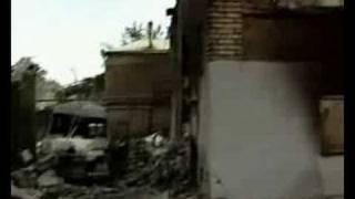 Видео для Грузии 3