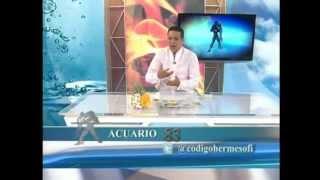 09/10/2014 - Código Hermes | Programa Completo