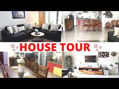 🏡-house-tour-||-home-decor-motivation-||-home-decorating-ideas-||-indian-house-tour-2020