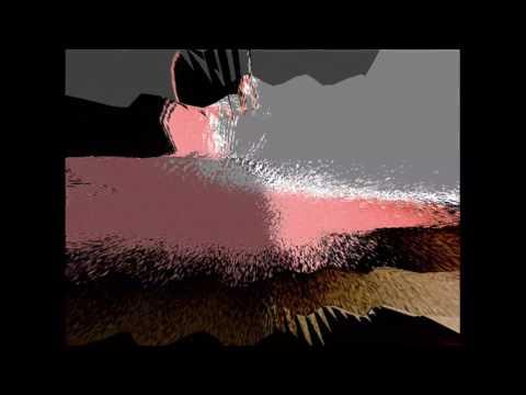 Ian Max Mauch - Cruising Through My Comfort Zone (Traum V212)