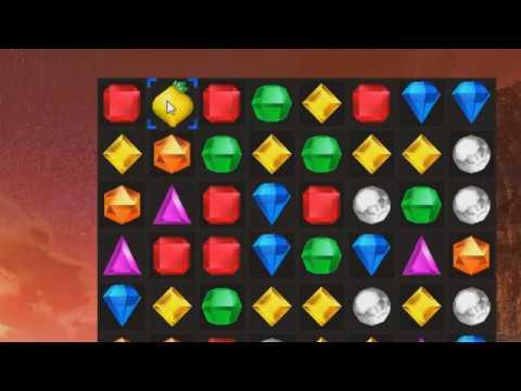 Bejeweled Twist Save Editor