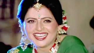 Jaan Jodi Aavya Shun Ghat - Desh Re Joya Dada Pardesh Joya Song