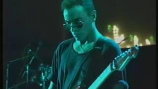 Sed D´Sex - Wha - ( Caseta de la juventud feria de Málaga 1995 )