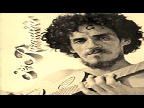 Zé Ramalho - Avôhai (versão original de estúdio)