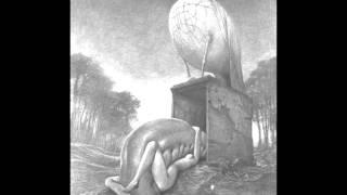 Necrophilia in the Crypt