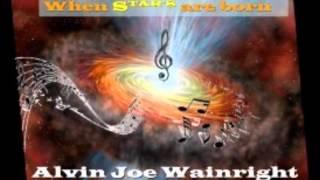 Alvin Joe -When Stars Are Born