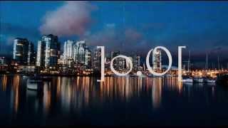 Major Lazer | Get Free | Ft. Amber Coffman | What So Not Remix // Lyrics