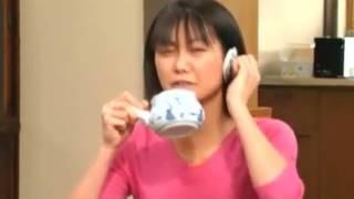 Hài Nhật Bản - Có điện thoại (VIETSUB)