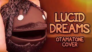 Lucid Dreams - Otamatone Cover