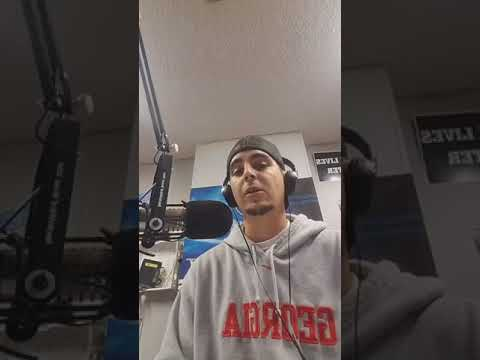 9 7 17 KQPN AM730 SB NATION RADIO