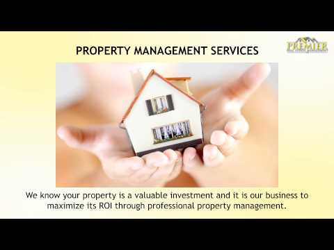 Real Estate Property Management in Kansas City
