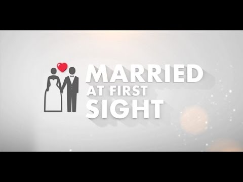 Married At First Sight Australia Season 3 Premiere: LGBT Wants Gay Couple Out Of Show