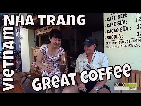 JC's Road Trip – Vietnam Pt 8 – Nha Trang #2