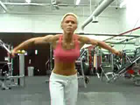 bodybuilding secrets steroids