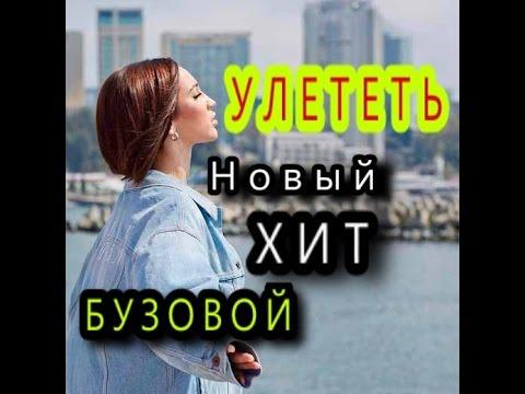 Максим Галкин показал, где живет с Аллой Пугачевой и