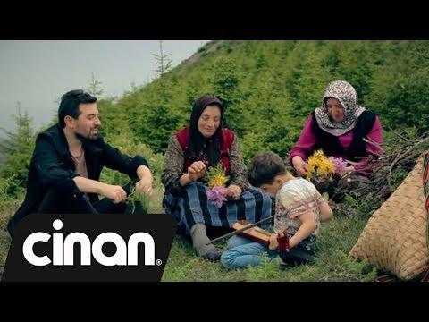 Züleyha & Apolas Lermi  - Mektup (Official Music Video)