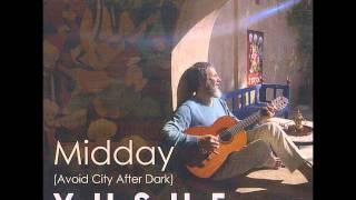 Yusuf Islam - Midday