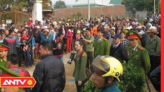 An ninh 24h   Tin tức Việt Nam 24h hôm nay   Tin nóng an ninh mới nhất ngày 23/09/2020   ANTV