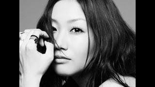 9月9日誕生日の芸能人・有名人 大塚 愛、安田 祥子、関口 圭二、谷 桃子...