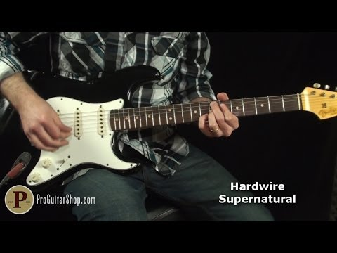 ZZ Top - A Fool For Your Stockings Guitar Lesson
