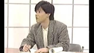 1986年2月1日放送のオールナイト・フジから。 テーマは「映画オー...