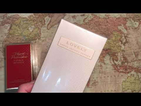 Покупка парфюмерии На Скидках 70% в Летуаль