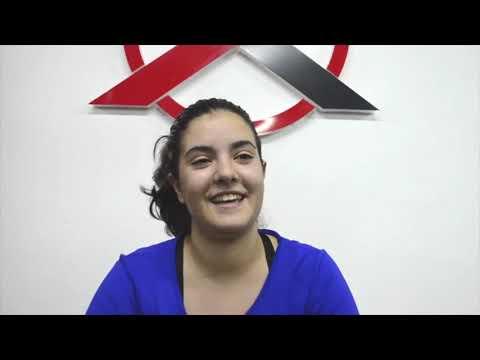 Testimonios femeninos - Xfit tu gimnasio en Barcelona